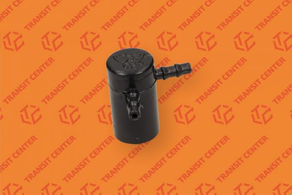 Injector lock Ford Transit 1986-1997 2.5 D