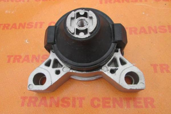Gummidämpare motor Ford Transit Connect 2002-2013 1.8 D