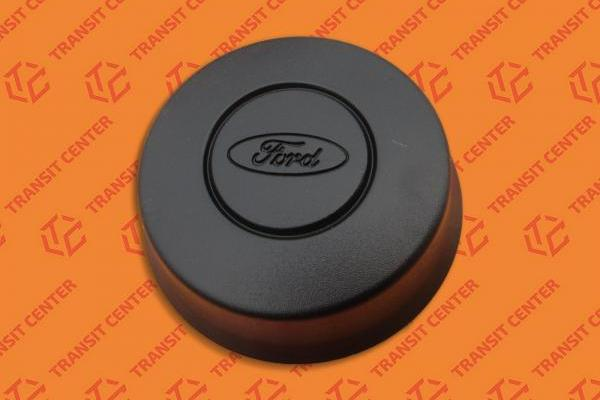 Navkapsel Ford Transit Connect 2002-2013