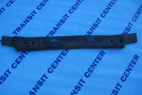 Balk under kylare Ford Transit 2000-2013