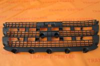 Frontgrill Ford Transit 2006-2013