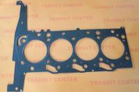 Packning topplock Ford Transit 2000-2013 2.4 DP Group