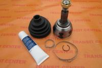 Drivknut yttre Ford Transit Connect 2002-2013 1.8 D