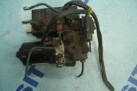 ABS pump Ford Transit 1991-2000