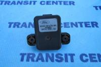 MAP-sensor Ford Transit 2006-2013 Ford Transit Connect 2002-2006