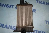 Intercooler Ford Transit 1994-2000 2.5L TDI