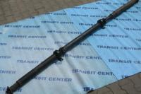 Drivaxel 281 cm Ford Transit 2000-2013