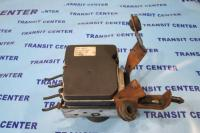 ABS pump Ford Transit 2006-2013