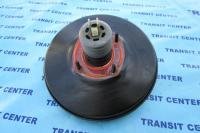 Bromsservo liten Ford Transit Connect 2002-2013