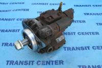 Insprutningspump Continental Ford Transit Connect 2006-2013 1.8 TDCI