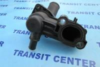 Termostathus Ford Connect 2002-2013 1.8L D