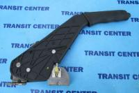 Handbromsspak Ford Transit Connect 2002-2009