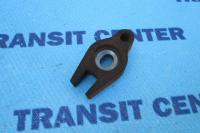 Injektor fäst Ford Transit Connect 2002-2013 1.8 D