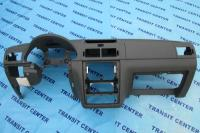 Instrumentbräda Ford Transit Connect  2002-2006