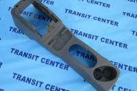Mittkonsol Ford Transit Connect 2002-2006