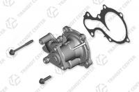 Vattenpump Ford Transit Courier Connect 1.0 EcoBoost