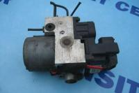 ABS pump 1C152M110AD Ford Transit 2000-2006