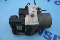 Pompa ABS YC152C285CE Ford Transit 2000-2006